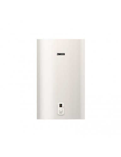 Бойлер Zanussi ZWH/S 80 Splendore XP