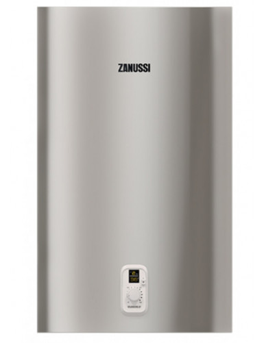 Бойлер Zanussi ZWH/S 50 Splendore XP Silver